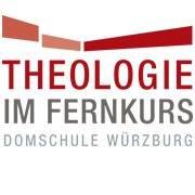 Theologie im Fernkurs