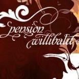 Pension Willibald