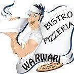 Warwari Bistro Pizzeria