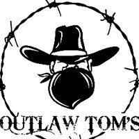 Outlaw Tom's, Inc.