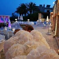 Port Verd del Mar Restaurant
