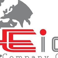 EICS Group Gmbh Engineering Solutions