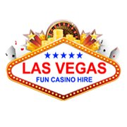 Las Vegas Fun Casino Hire Ireland