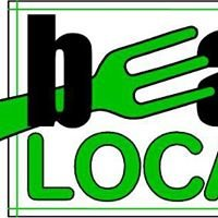 beatLocal | be local eat local