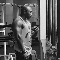 Jerry's  Gym