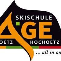 Skischule AGE Oetz/Hochoetz