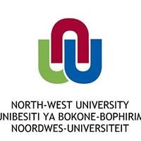 North West University Mafikeng