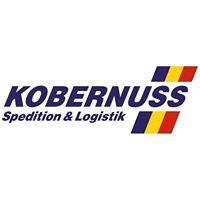 Kobernuss Spedition & Logistik