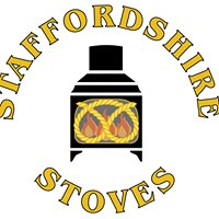 Staffordshire Stoves