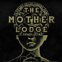 Limbus The Mother Lodge