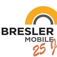 Bresler Mobile