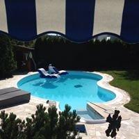 Casa Pool