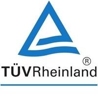 TUV Rheinland Group South Africa