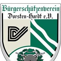 Allgemeiner Bürgerschützenverein Dorsten-Hardt e.V.
