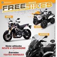 Free Bikes 44