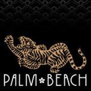 Palm Beach Paillote