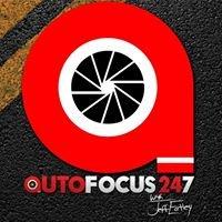 Auto Focus 247
