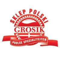 Sklep Polski Grosik Honselersdijk