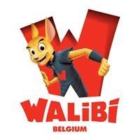 walibi / aqualibi