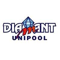 Diamant Unipool