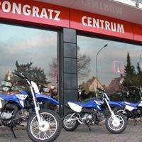 Zweiradhaus Pongratz