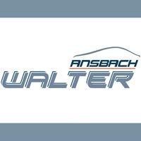 Autohaus Walter GmbH
