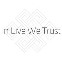 Agence In Live We Trust