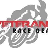 Veterans Race Gear - VRG