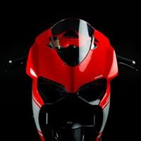 Hyside Motorcycles