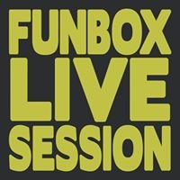 FunBox Live Session