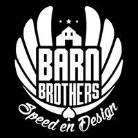 Barn Brothers