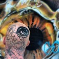 All Star Tattoos