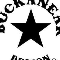 Buckanear Design