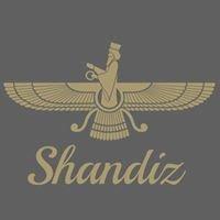 Shandiz Persian Cuisine
