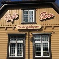 Cafe & Bar Grindstugan