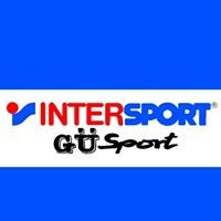 Gü-Sport Glauchau