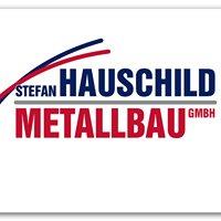 Stefan Hauschild Metallbau GmbH