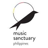 Music Sanctuary Philippines
