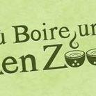 Zen Zoo