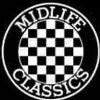 Midlifeclassics