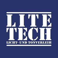 Lite-Tech GmbH