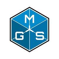 Main Gear Supply