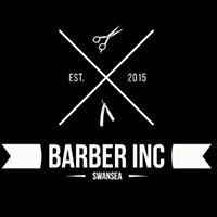 Barber inc