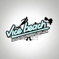Vice Beach