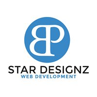 Star Designz