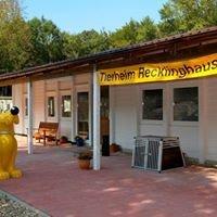 Tierheim Recklinghausen