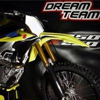 Dream Team Motoriparazioni