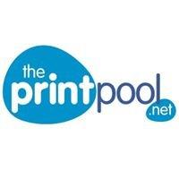 theprintpool.net