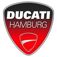 Ducati Hamburg