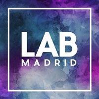 LAB Madrid